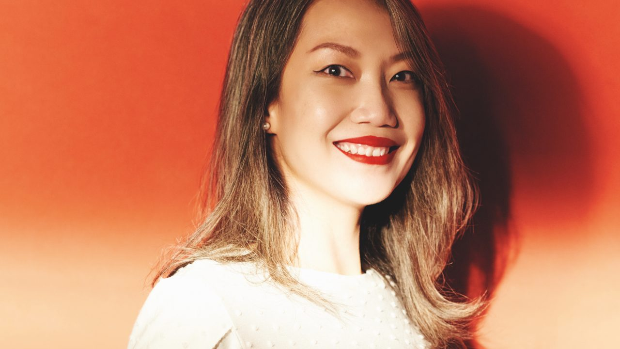 Advocates: Carrie Tan