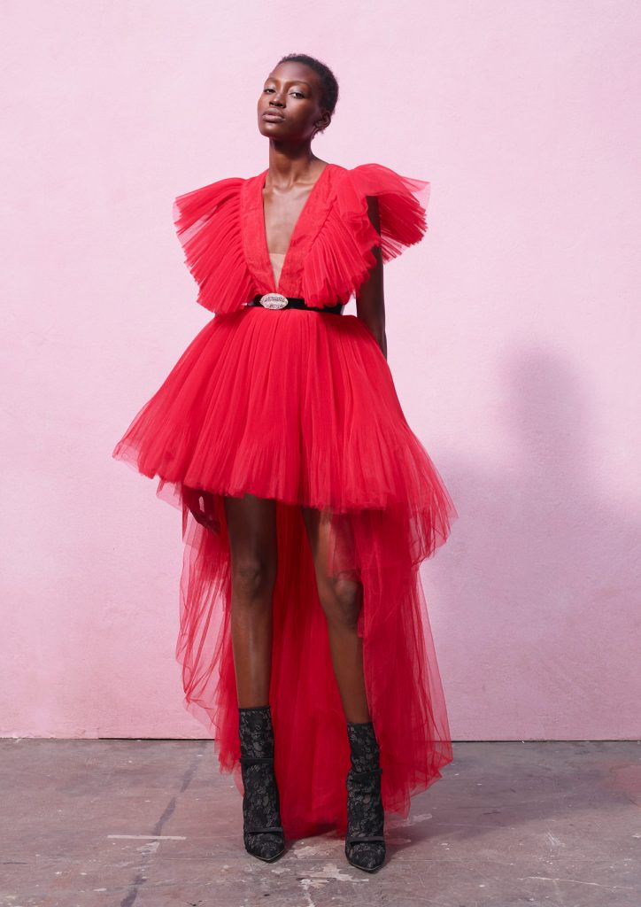 Giambattista Valli x H&M: The Things You Need To Get, And Forget