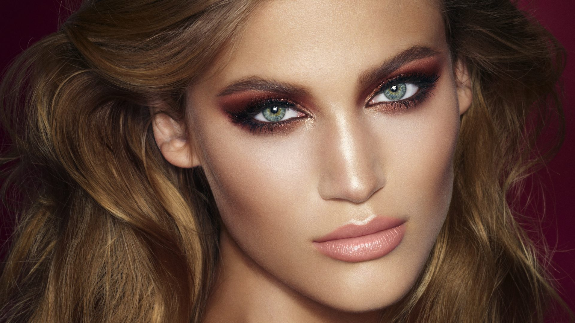 Charlotte Tilbury Launches Beauty Line In Singapore
