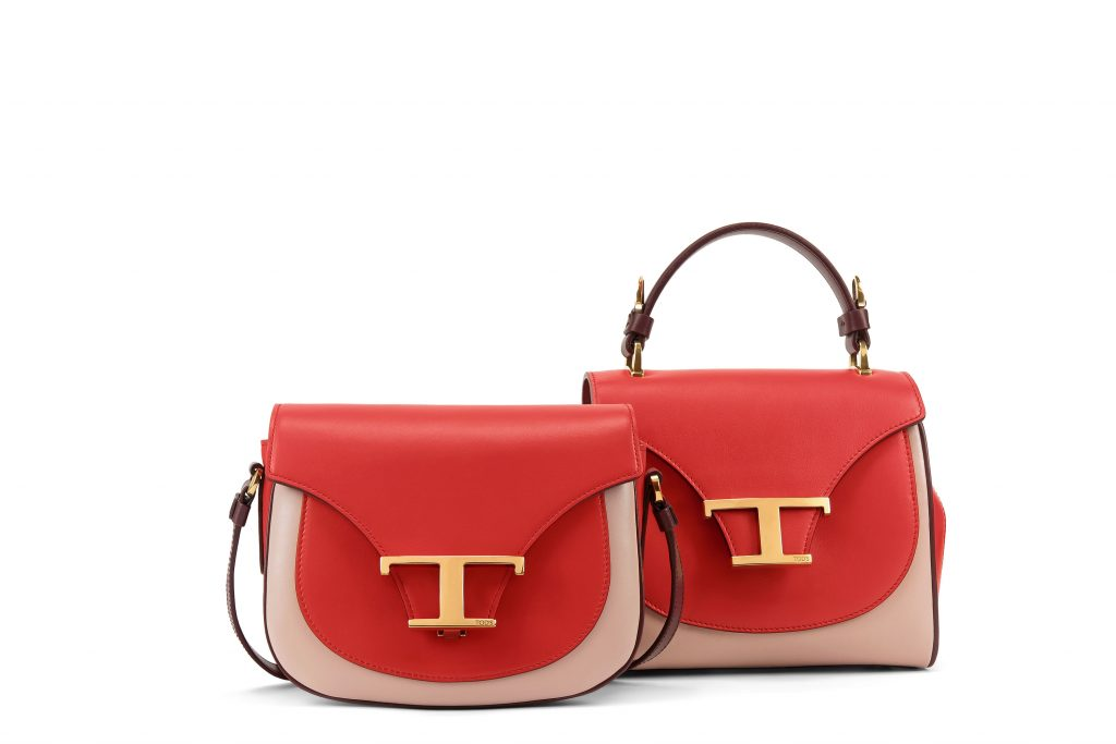 Usher In The Year Of The Rat With These Fashionable Releases Tods