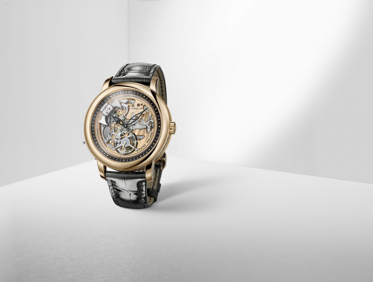 Behold, Patek Philippe's New Watches For 2020