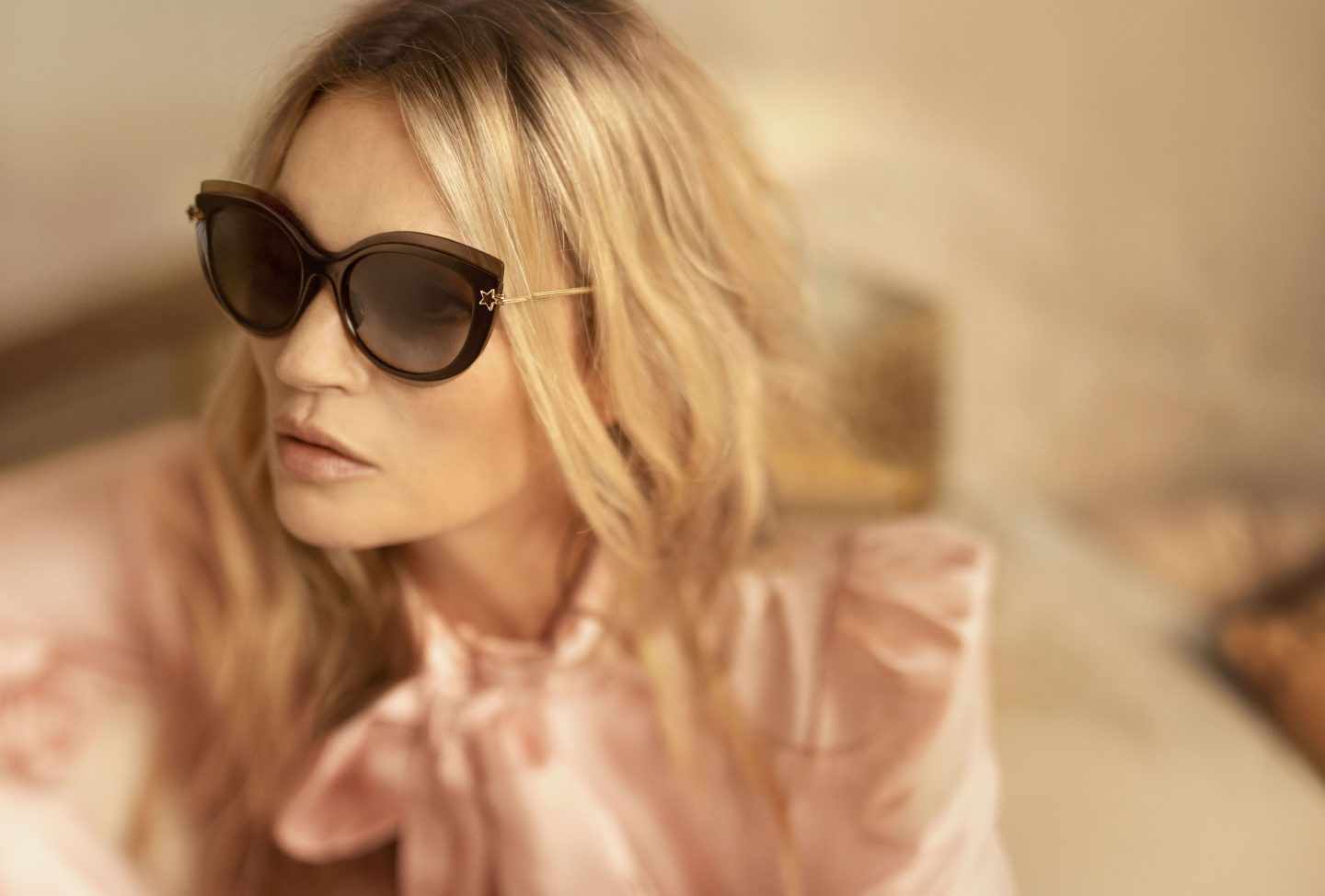 Sport One Of These Trending Sunglasses For AW20