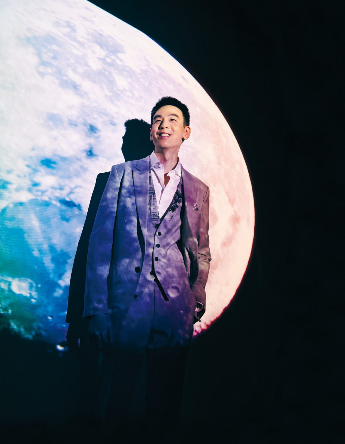 """Jonathan Hung: """"I Am Hopeful We Can Soon Be Home To Space Unicorns, Not Just Start-Ups"""""""
