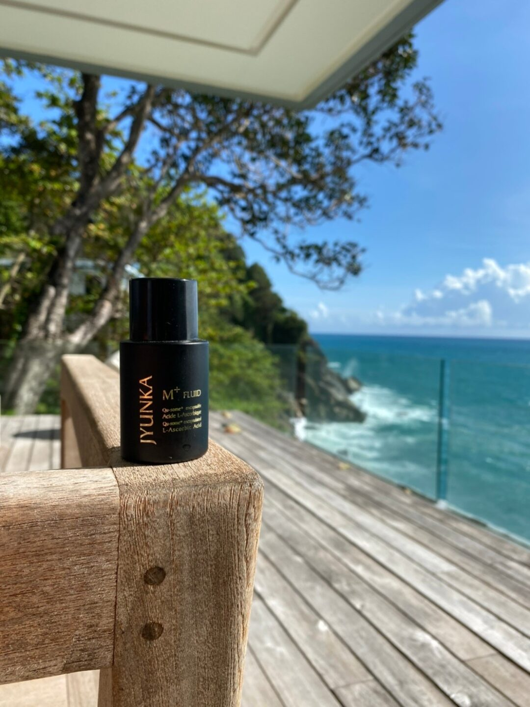 This Is How Jyunka Can Help You Achieve A Radiant Complexion Without The Fuss
